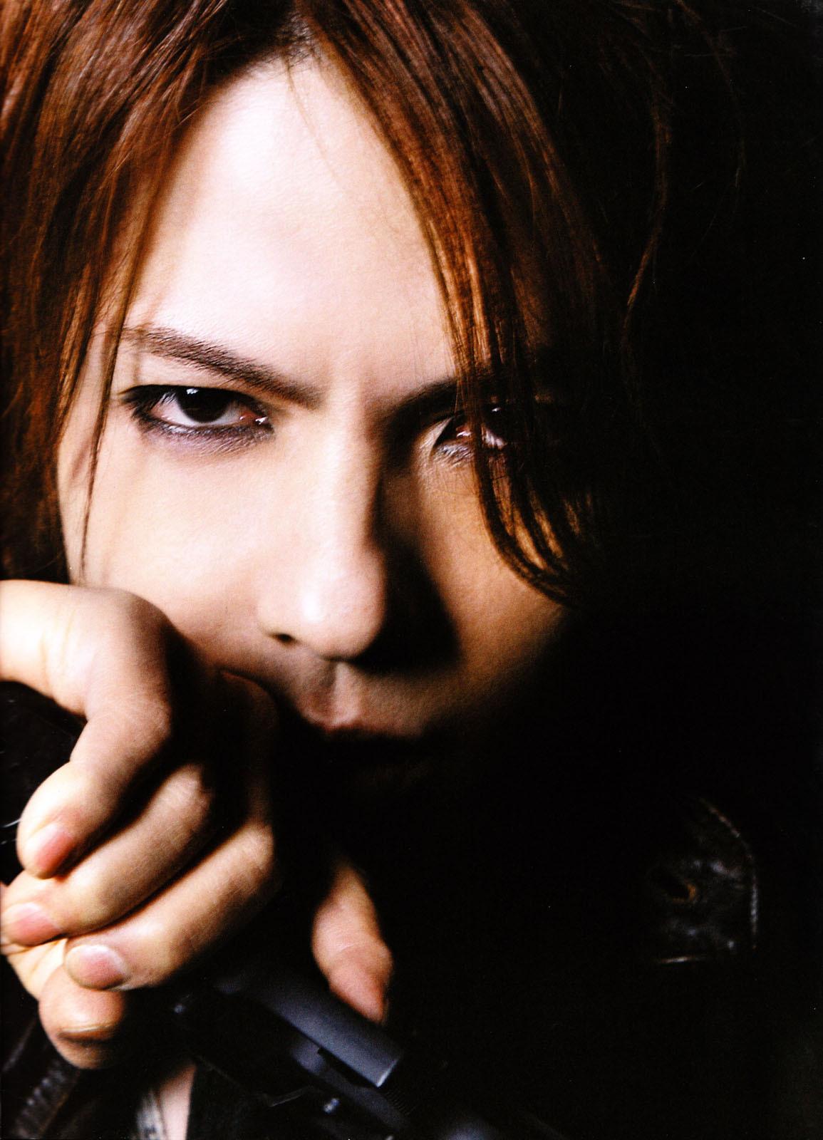 Hydeの画像 p1_39