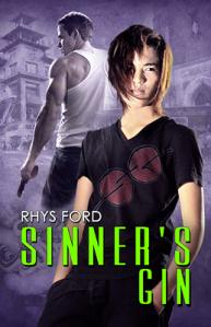 sinners_gin_small