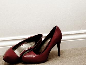 shoes_Photo_2
