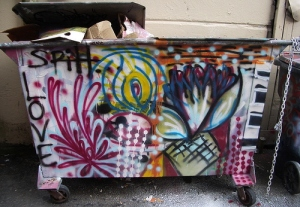 dumpster-pic-by-ruby-re-usable-4