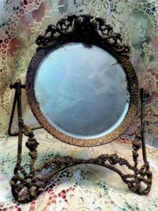 bronze_ormolu_barbola_roses__ribbons__gargoyles_standing_travel_vanity_mirror_1_thumb2_lgw