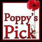 poppy%27s-pick