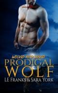 ProdigalWolf-WolvesandWaves5