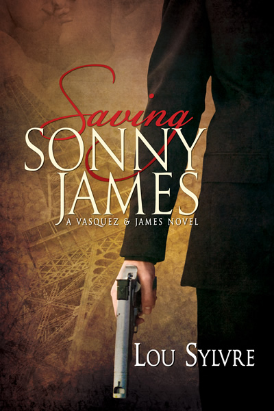 Saving Sonny James Road Trip Blog Tour Stop: San Diego Drag, double ...
