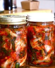 Kimchi-In-Jars-globalasianculture.com_
