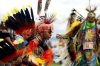 suquamish powwow boys fancy  2013 kitsap sun 233775_t607
