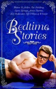 BedtimeStories_100dpi_cvr-210x330