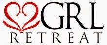 GRL logo_0[1]