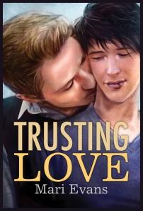 TrustingLove_postcard_front_DSP