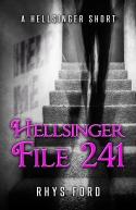 Hellsinger File 241