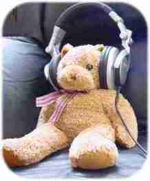 teddy-audio-book