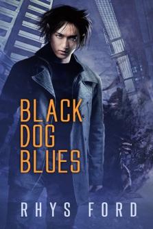 o-black-dog-blues