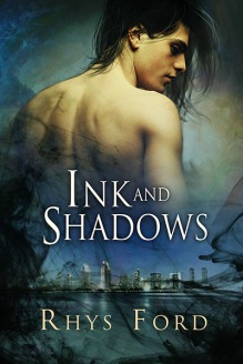 o-ink-and-shadows