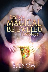 EmilysMagicalBejeweledCodpieceLG