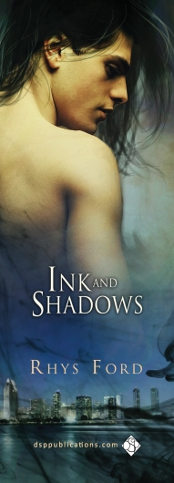 InkandShadows_bookmarkV_DSPP