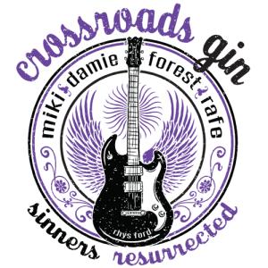 Crossroads_White_thumbnail