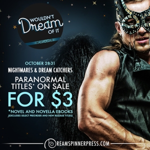 NightmaresandDreamcatchers_DSPsite NEW