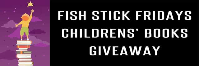 !book_kid_giveaway