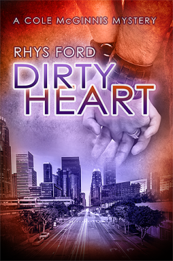 dirty_heart_cover_smaller_blog