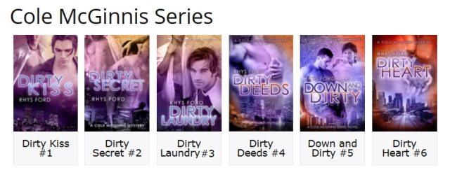 Dirty_Series