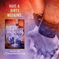 DirtyHeart_DSPsite