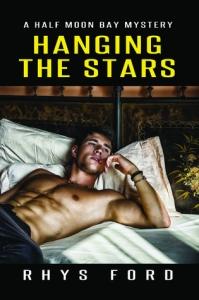 hanging-the-stars