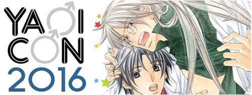 YC2016-banner5