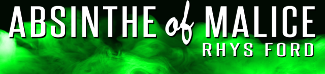 absinthe_banner - Copy