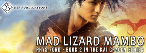 MadLizard_Tour_banner