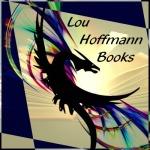 lou-hoffmann-icon-logo-400x-square
