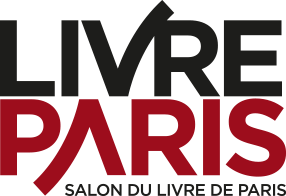 logo-livre_paris