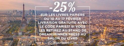 dreamspinner_parisbookfairfr_fbbanner-180824
