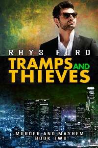 Tramps_and_Thieves_Ford_600x900