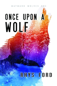 o-once-upon-a-wolf